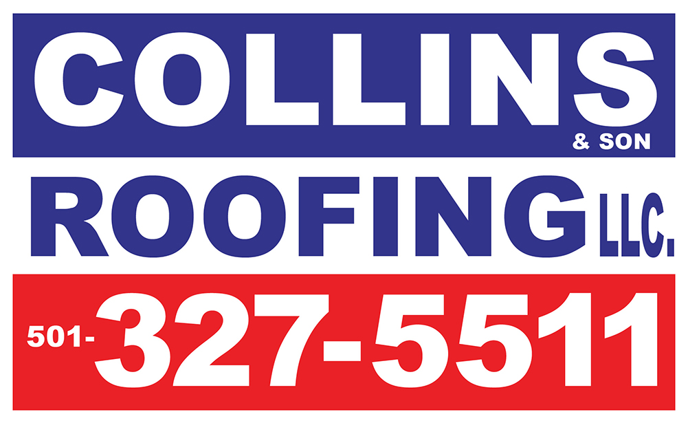 Collins and Son Roofing